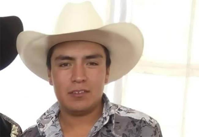 Se cumplen 4 años de la desaparición de Juan de Dios Núñez de Palmar de Bravo