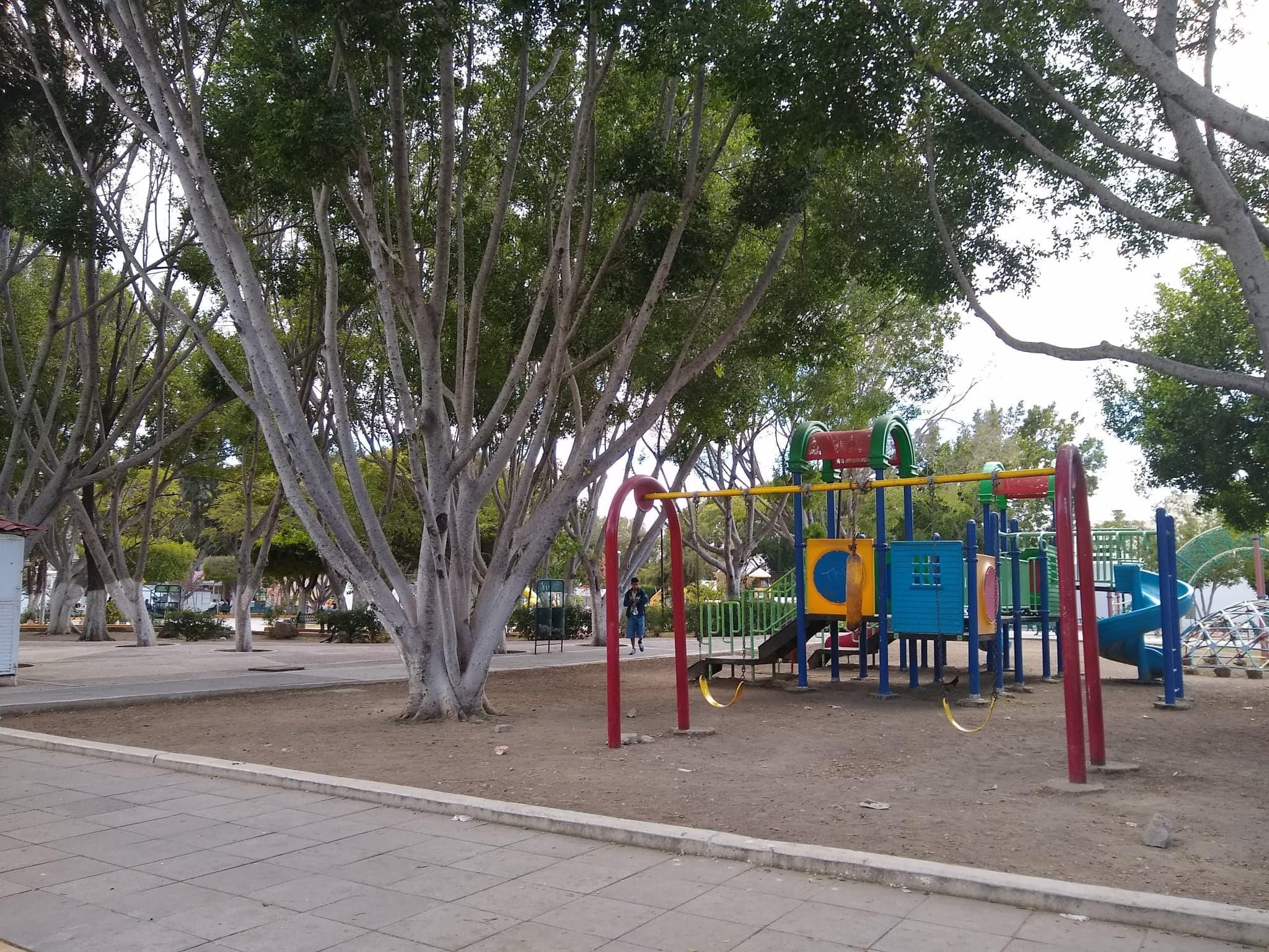 Reforzarán vigilancia en espacios públicos de Tehuacán por Covid-19