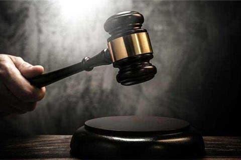 TSJ deberá restituir a juez de Cholula que falsificó título y cédula