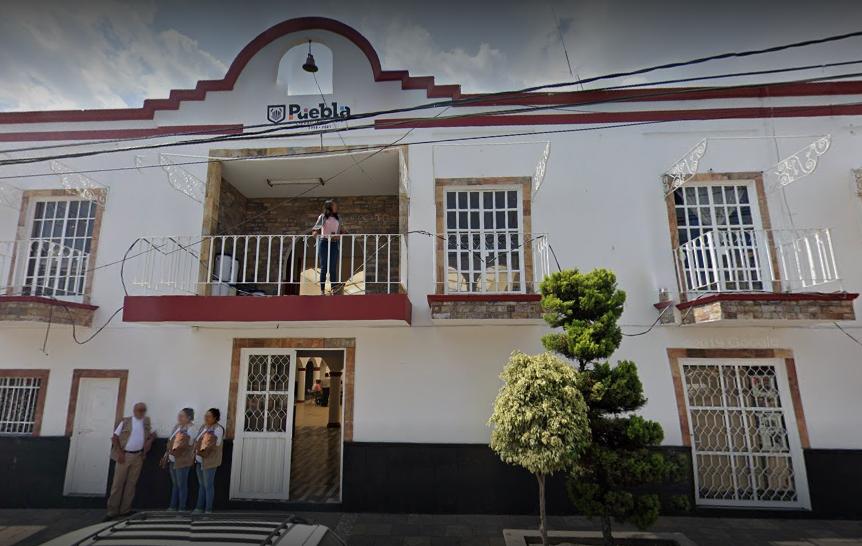Ediles auxiliares de Puebla exigen alza de 60% en su presupuesto