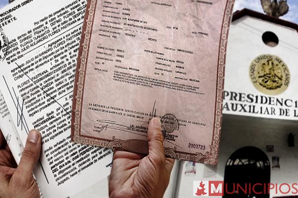 Juntas auxiliares serán municipios solo si cumplen la ley: Barbosa