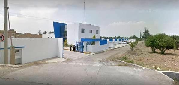 Niega Secretaría de Salud que esté cerrada jurisdicción de Huejotzingo