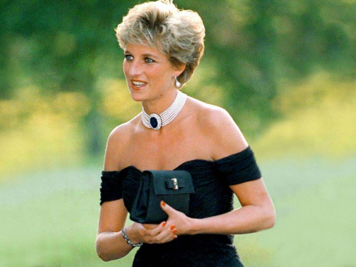 Por muerte del Príncipe Felipe, Netflix pospone documental de Lady Di
