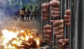 En gobierno de Barbosa se rescataron a 119 de ser linchados