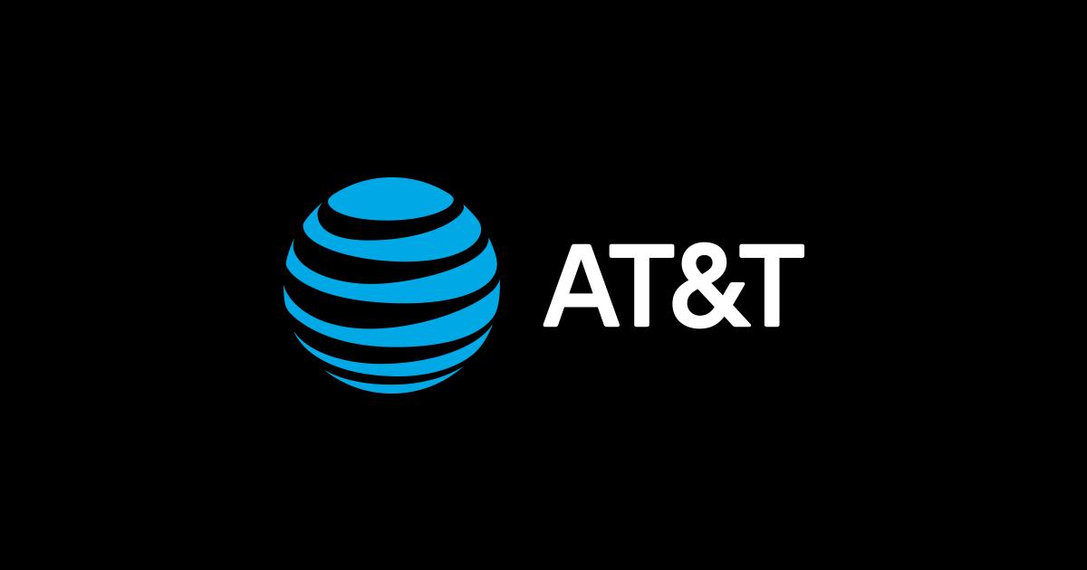 Para Implantar malware sobornaron a miembros de ATT