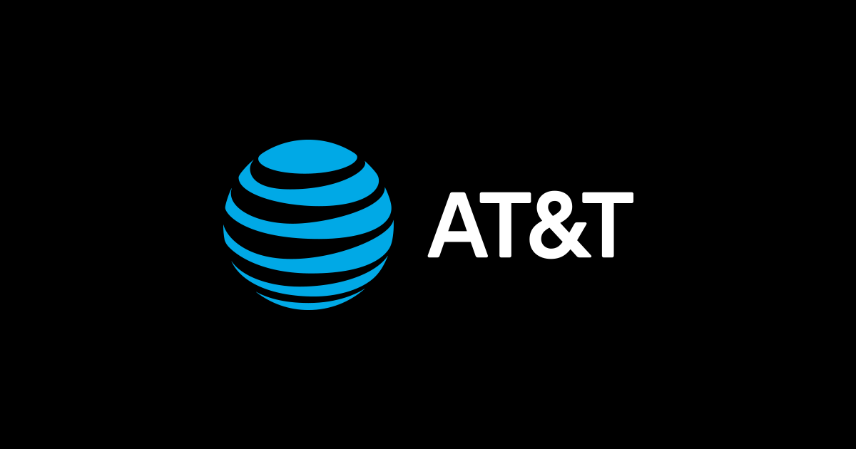 Problemas financieros en ATT podrían sacarlo de México