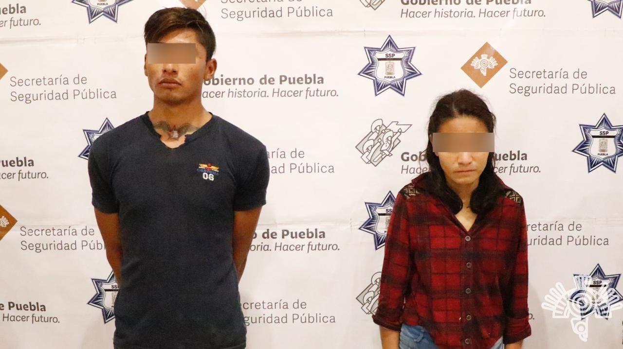 Los Colorados, de huachicoleros a narcomenudistas en el Triángulo Rojo