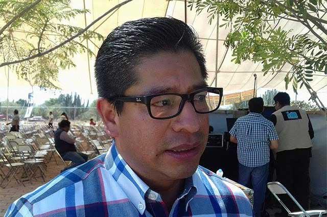 Hay 3 carpetas de investigación contra ex edil de Miahuatlán por desfalco