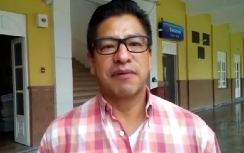 Detectan obras inexistentes o incompletas en Miahuatlán