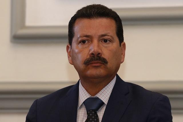 Regidoras de San Pedro Cholula acusan persecución de Luis Alberto Arriaga