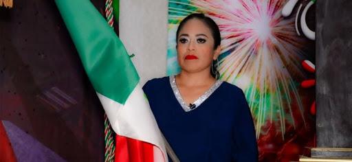 Presidenta de Cuautlancingo formalizará licencia al cargo el 4 de marzo