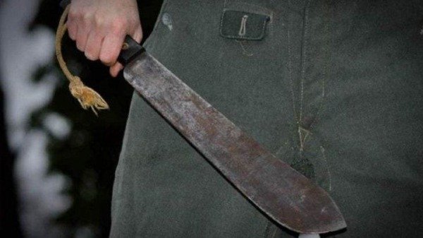 Hieren a machetazos a mujer en Atencingo y muere en el hospital