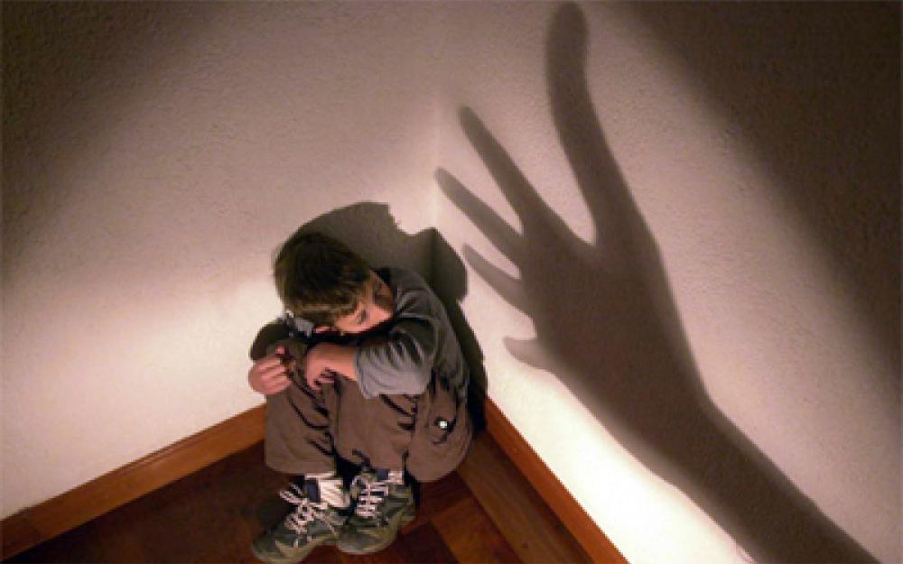 Padres deben estar atentos para prevenir suicidio entre jóvenes