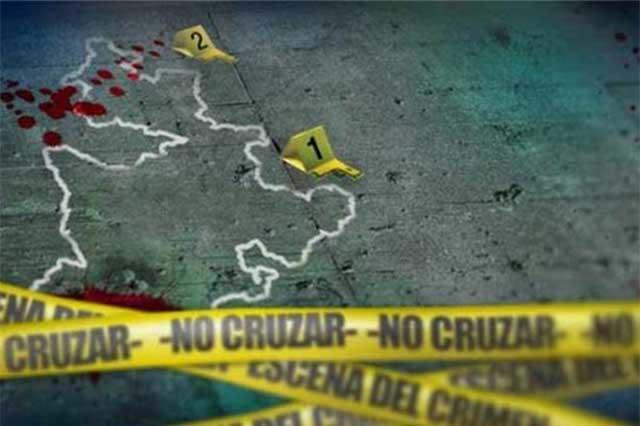 Encuentran sin vida a El Güero en su casa, en Xochiltepec