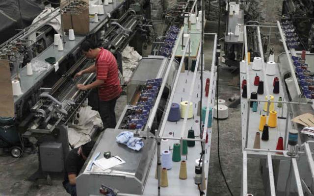 En Tehuacán, 3 mil empleos se han perdido por contingencia