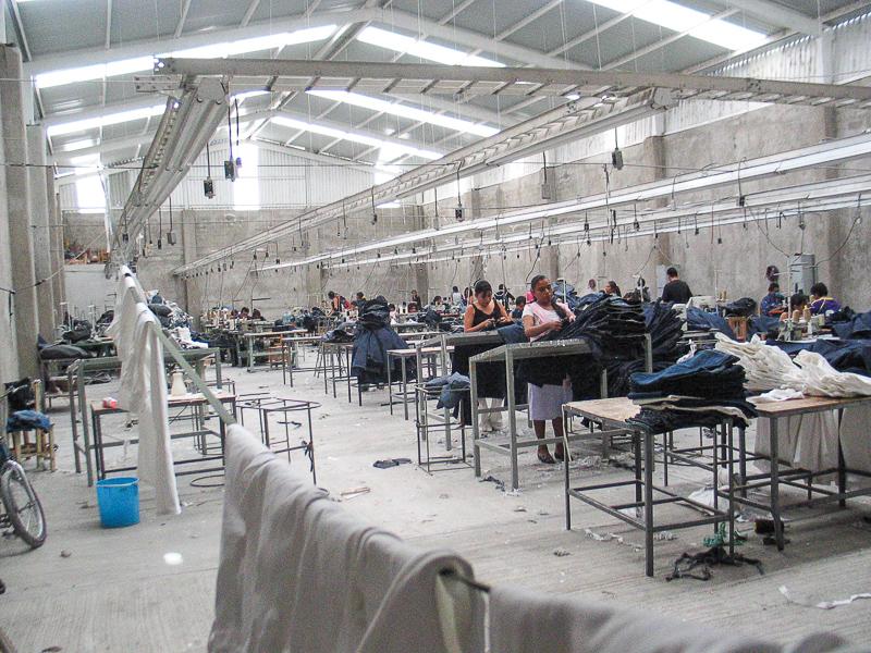 Más de 10 mil niños en Tehuacán y su región sufren explotación laboral