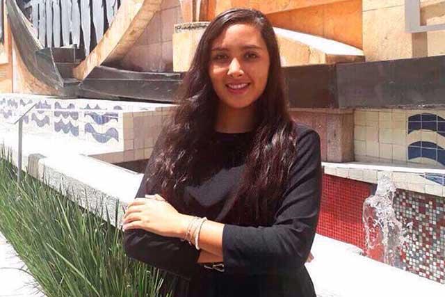 Fiscalía se queda sin culpable en el caso del feminicidio de Mara