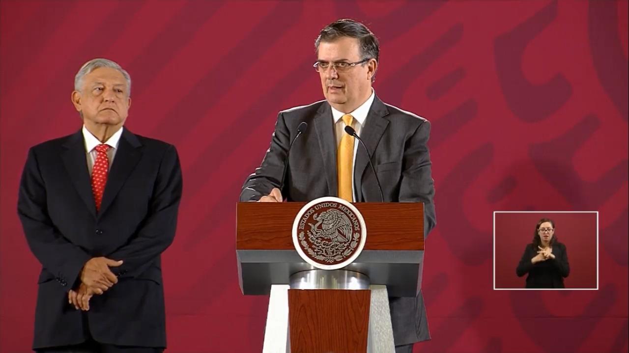 Tres vacunas contra el Covid19 se probarán en México en su fase III