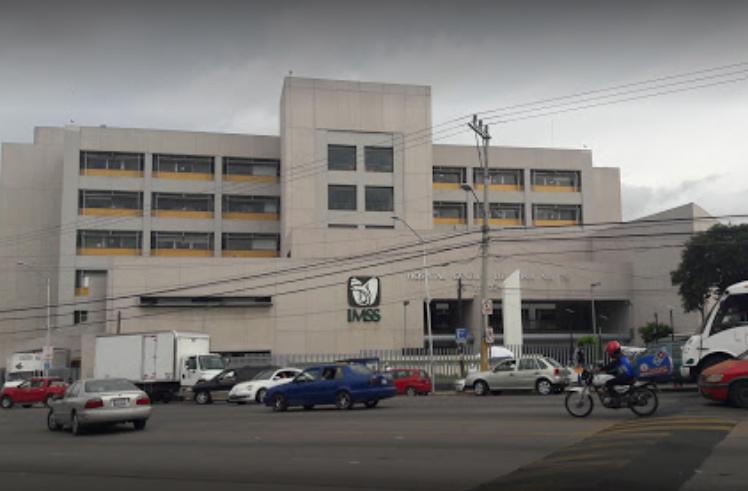 Niega Barbosa que IMSS Margarita haya colapsado por pacientes Covid-19