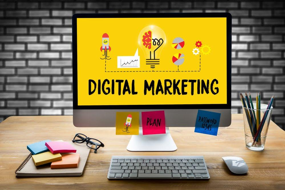 Qué estudiar para convertirse en un experto en marketing digital en demanda: 6 consejos de Lectera