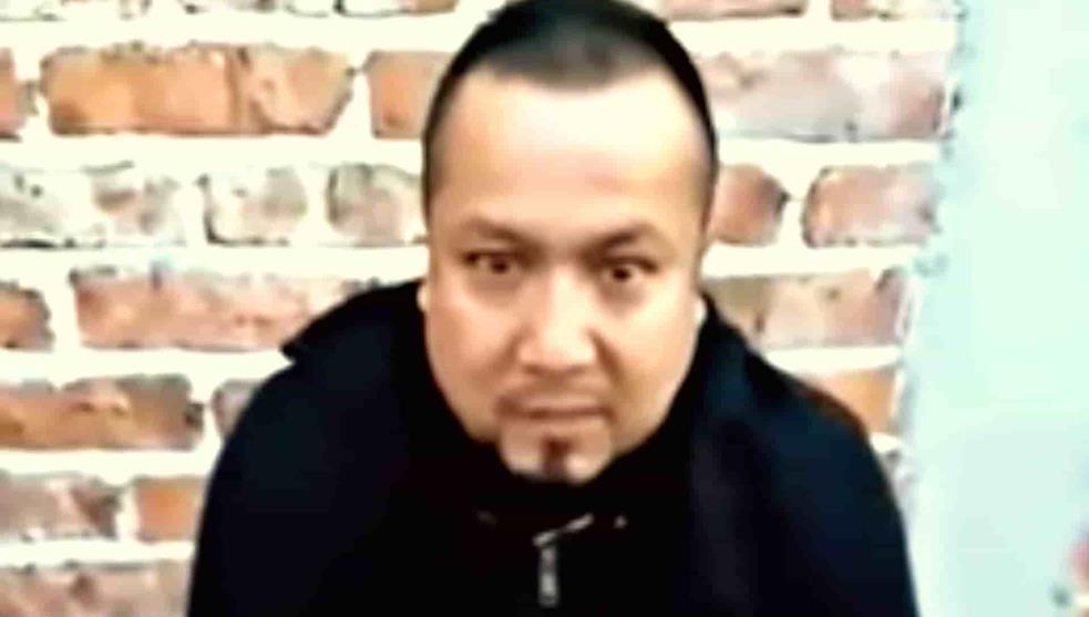 Congelan cien cuentas a allegado a El Marro, líder huachicolero