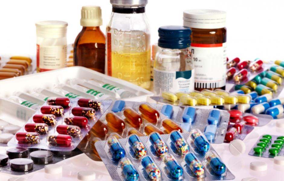 Denuncian ante FGR a responsables de falta de medicamentos oncológicos