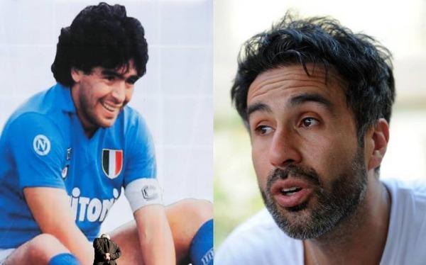 Niega médico de Maradona haberle hecho daño