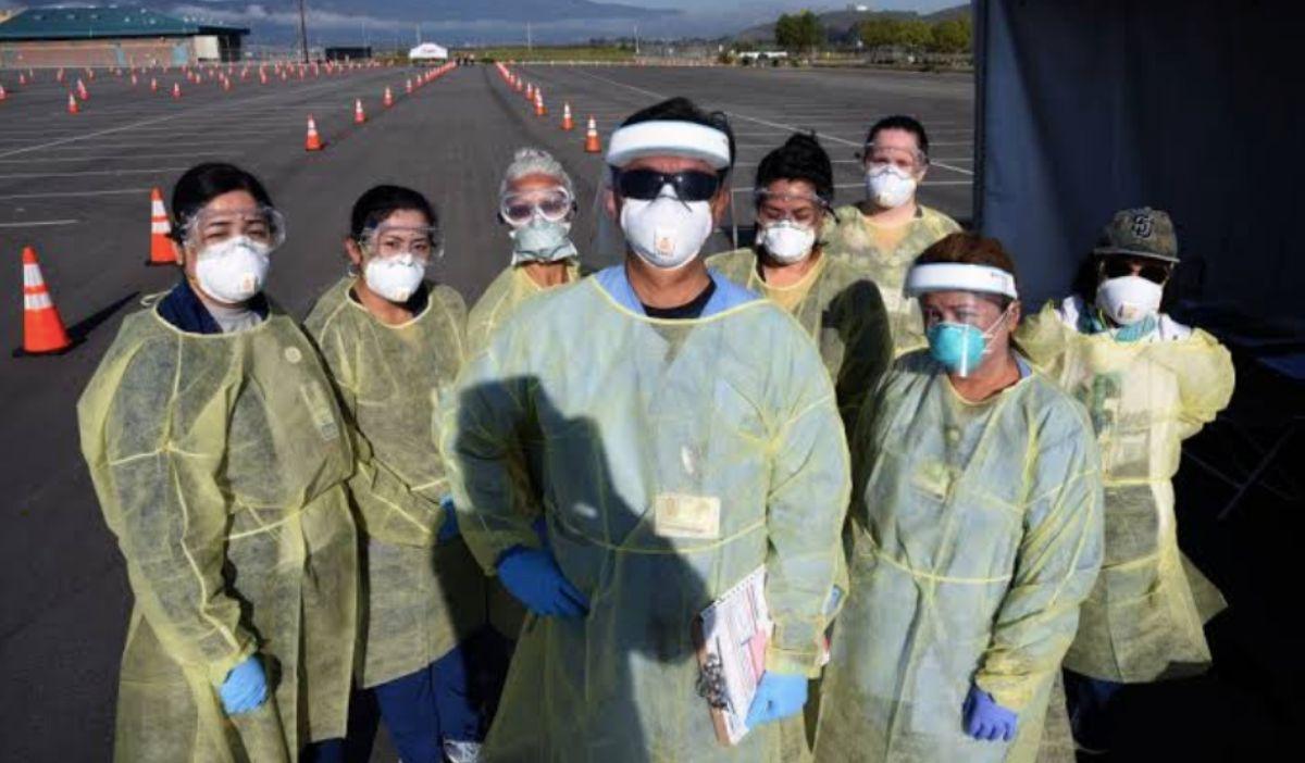 En riesgo 800 mil dreamers de regresar de Estados Unidos a México
