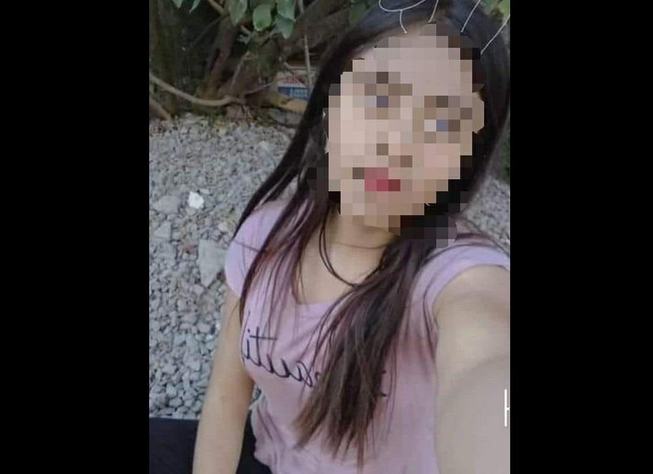 Jovencita huyó de sus captores en Tepeaca, la habían plagiado el domingo