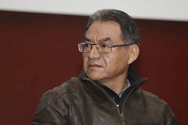 SEP Puebla abre la posibilidad de suspender regreso a clases en agosto