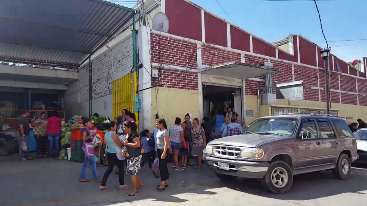 Incrementan casos de Covid-19 en la Mixteca poblana