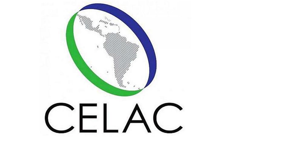 México recibirá a representantes de América Latina y el Caribe