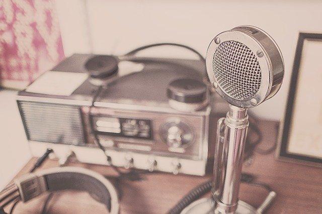 Radio Educación celebra su 96 aniversario