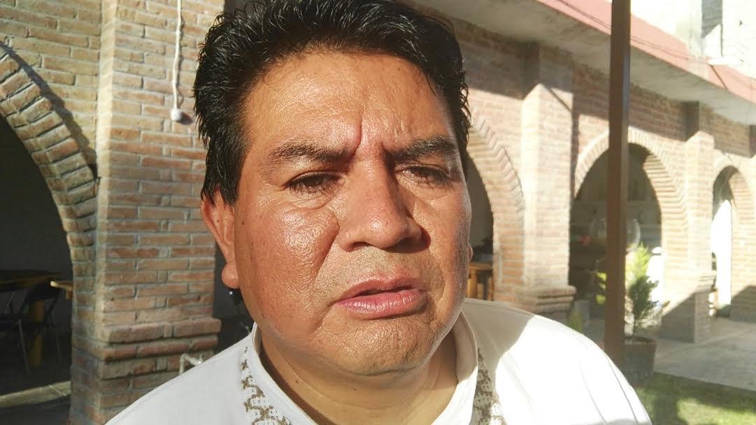 Difícil que lleguen remesas a la región de Tehuacán por coronavirus