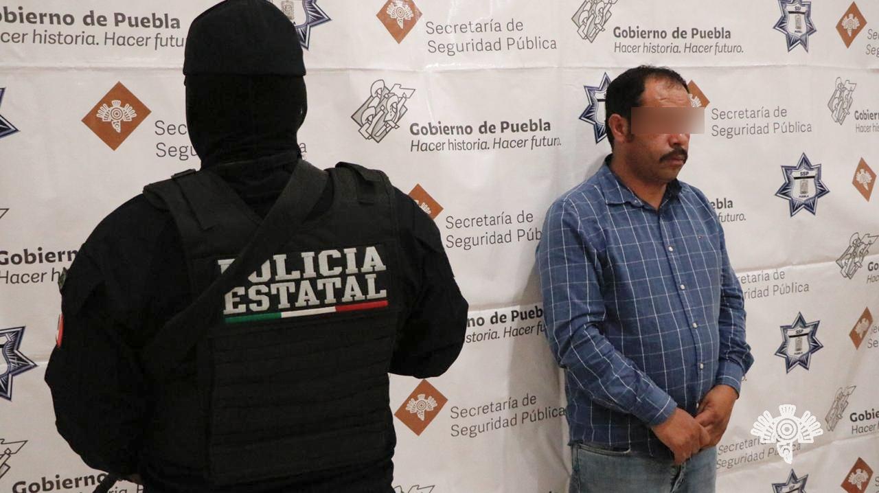 Se investigan nexos de El Moco con aspirantes a candidatos en la Sierra Norte: MBH
