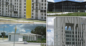 Regresarán control de servicios públicos a municipios de Ciudad Modelo