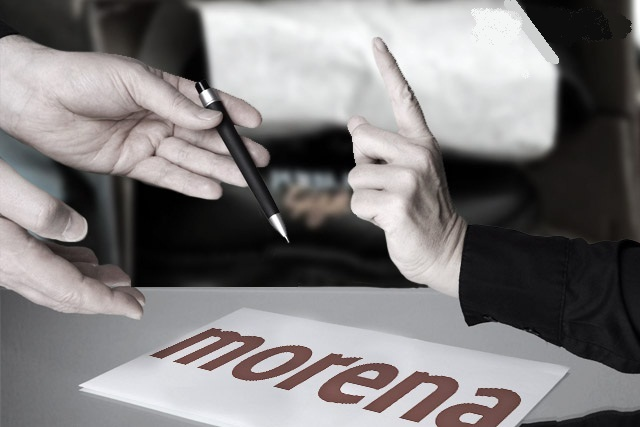 Candidaturas de Morena serán solo para militantes en 2021