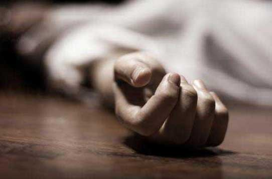 Muere menor en rara intoxicación, sus padres sobreviven en Amozoc