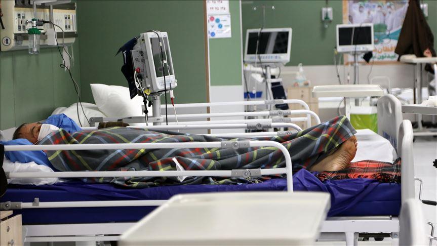 Atiende SEGOB a 170 internos enfermos de COVID-19 en Puebla