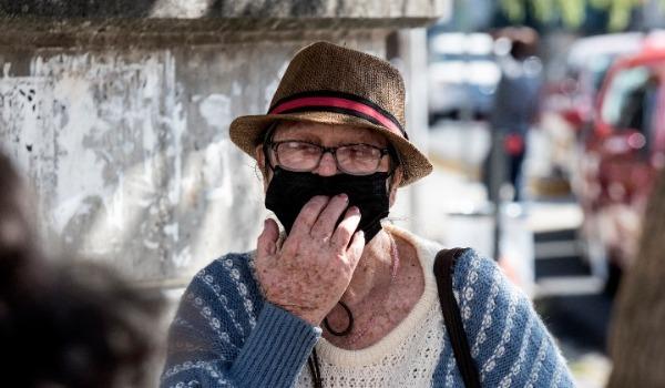 Reporta SEGOB la muerte de 3 poblanos más por Covid en EU