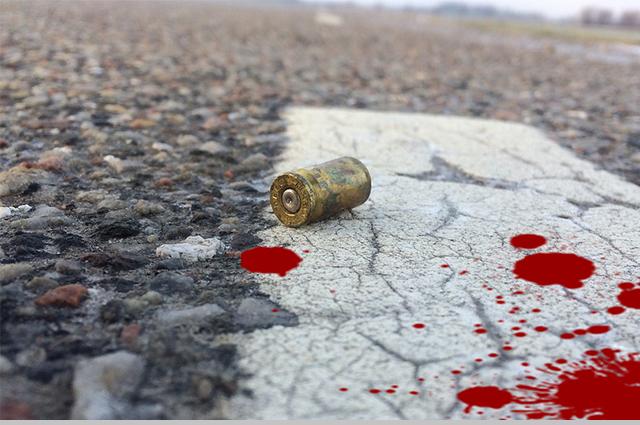 Un homicidio cada 9 horas en Puebla en lo que va de 2021