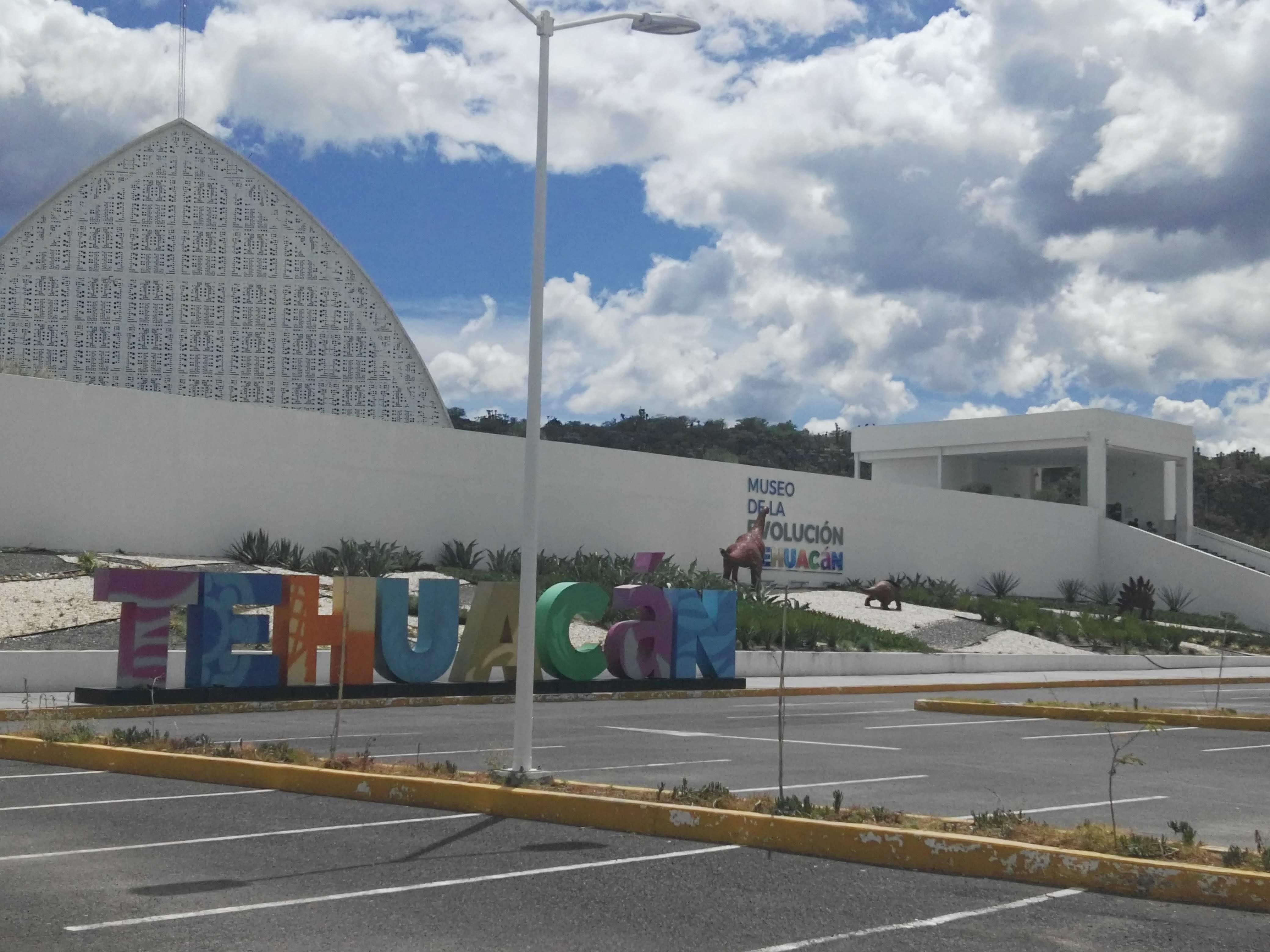 Secretaría de Cultura colocará chips a piezas exhibidas en museos de Puebla