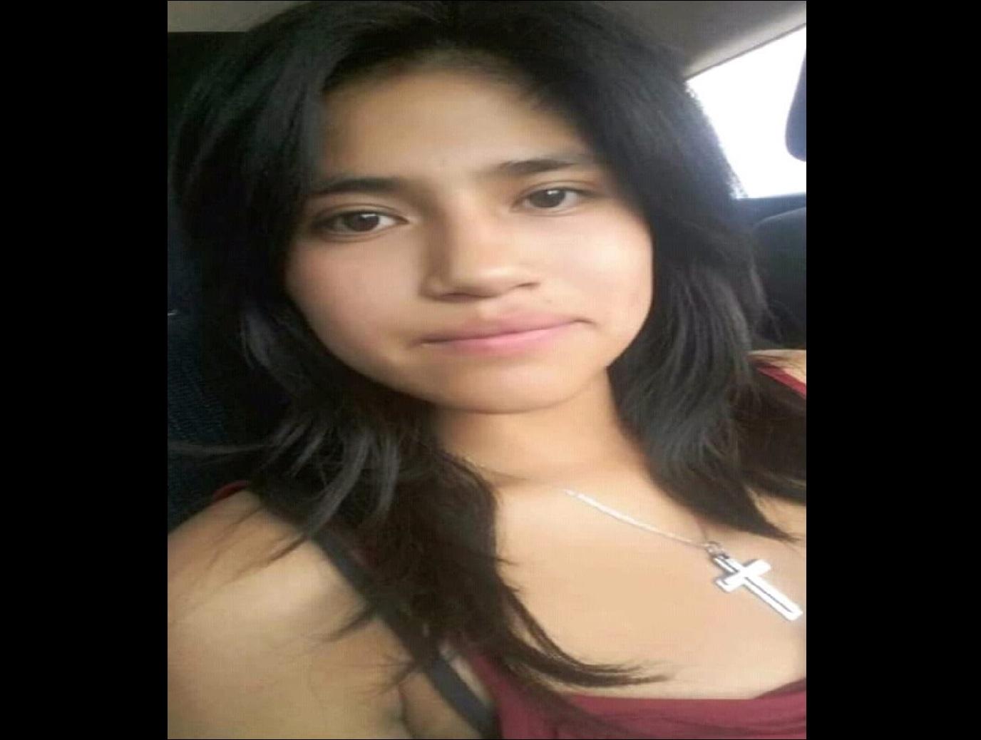 Nayeli salió de su casa y no volvieron a verla en Tecamachalco
