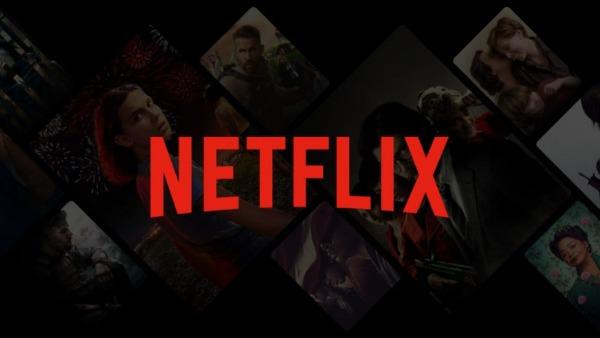No te los pierdas, estos son los estrenos de Netflix para marzo