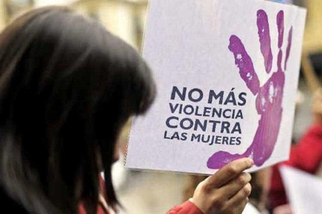 Tendrá Puebla Puerta Violeta para mujeres violentadas