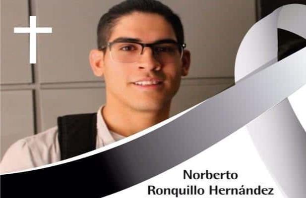 Fallas y contradicciones del caso Norberto