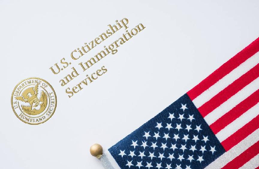 La visa humanitaria para no inmigrante o visa U, es importante conocerla: USCIS