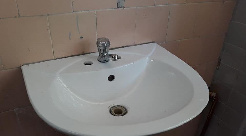 Regidora de Morena pide a Claudia Rivera justificar gasto para lavamanos