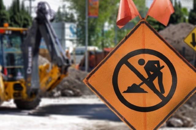 Anuncia Barbosa paquete de obras para antes de finalizar 2020