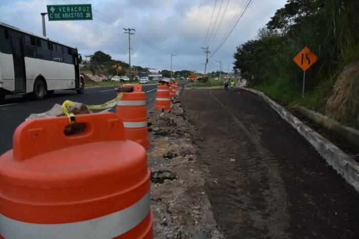 Barbosa recibirá 12 obras pendientes en municipios